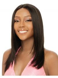 Miss Rola 100% Human Hair