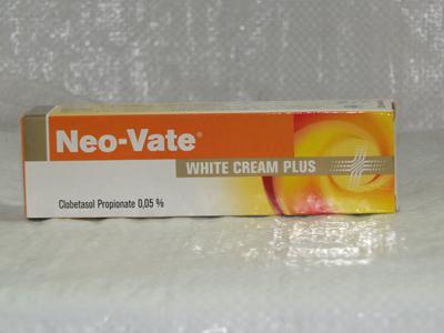 Neo Vate Cream