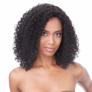Miss Rola Tangle Free Wig