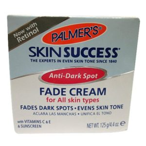 Palmers Skin Success Fade Cream