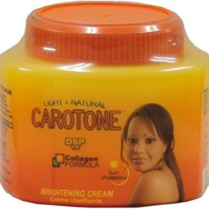Light And Natural Caratone 330ml