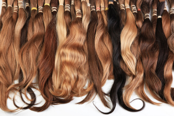 Hair Extensions: Here Are Things You Should Know