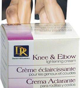 Daggett & Ramsdell Knee & Elbow