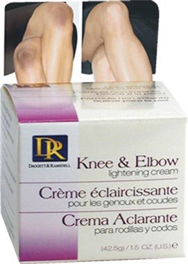 Daggett & Ramsdell Knee & Elbow
