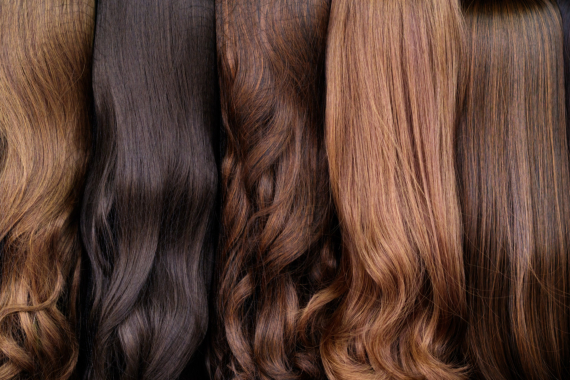 Hair Extensions vs Weaves: Key Differences
