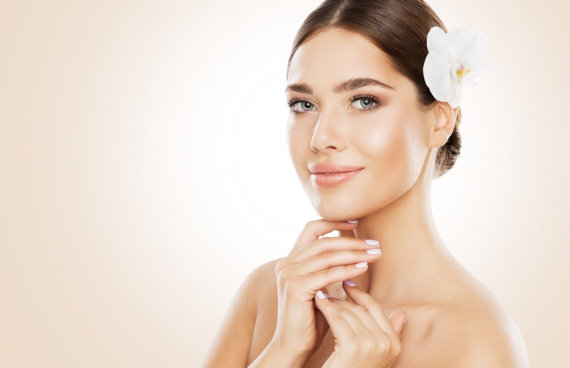 How To Prepare Your Skin For Spring